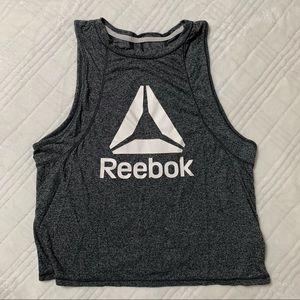 Reebok Workout Tank Top